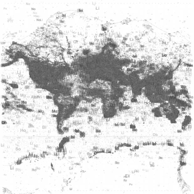 wiki_en_world_edits_1200px_10,20,30,40,50,60,80,220_01