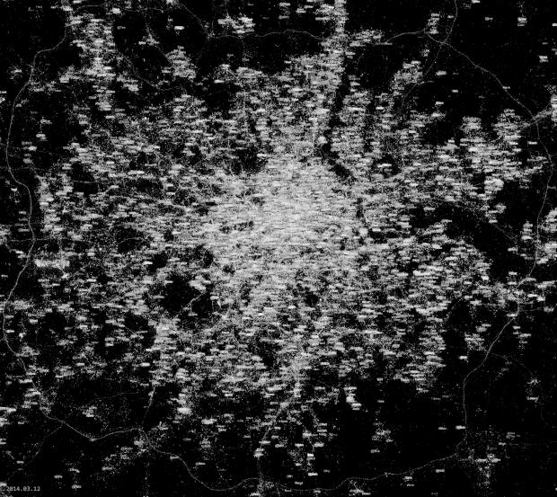 london_2014_03_12_text_blur_01
