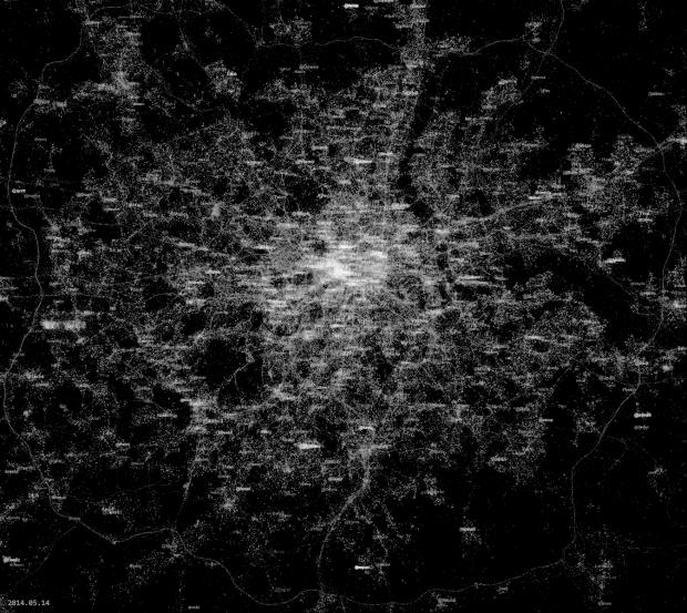 london_2014_05_14_love_1d
