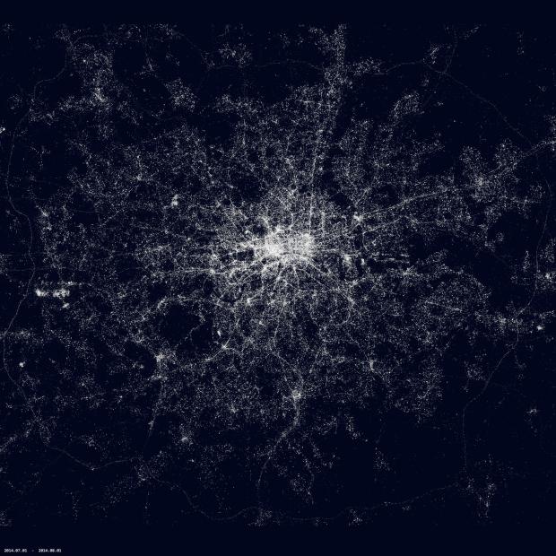 tw_london_grid_2014_07_2000