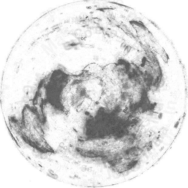 wiki_en_langlinks_laea_concentric_1000px_max200
